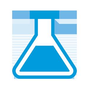 Catalisadores heterogêneos para produção de biodiesel