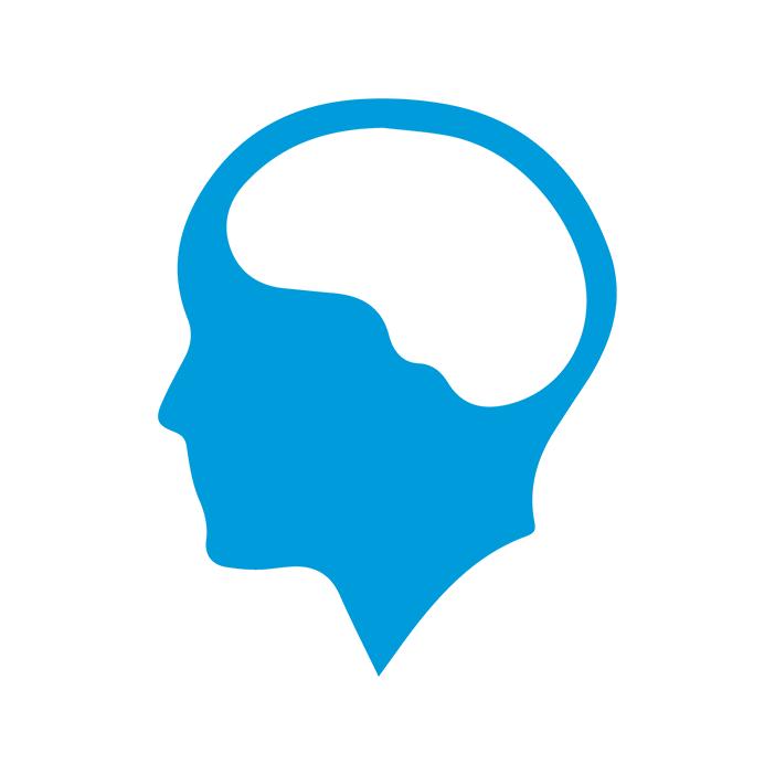 Fitomedicamento auxilia na prevenção de perda de memória