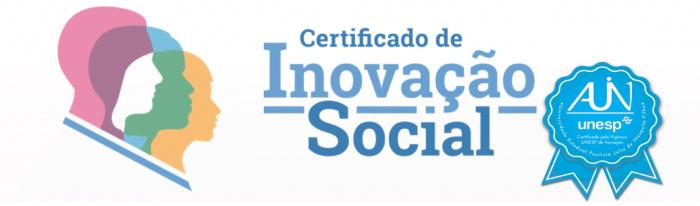 inovacao-social-auin-unesp-divulgacao-m20_u21_27112020153007_baixa