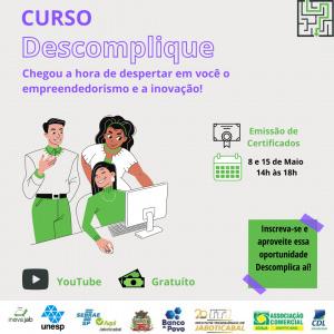 curso-descomplique-m29_u34_03052021112412