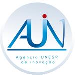 Logo AUIN V1