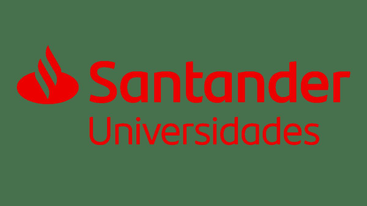 fa-santander-universidades-cv-pos-rgb-1200x675-m18_u47_06062021202932