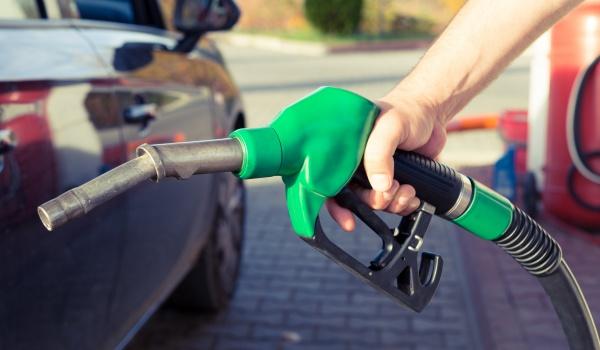 Catalisador heterogêneo reutilizável para a produção de biodiesel