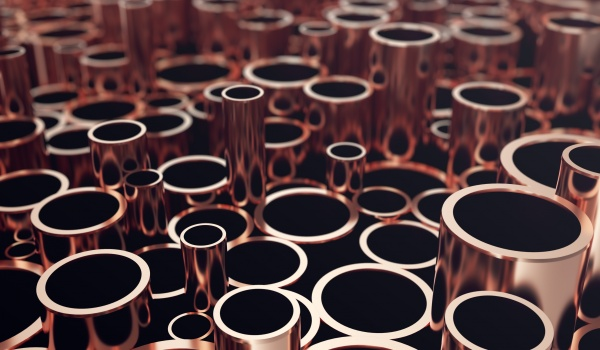 Síntese de nanofios de óxido de zinco utilizando um substrato biopolimérico e produto obtido